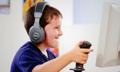 scuola-videogiochi