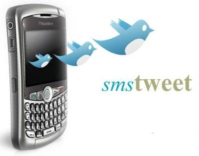 sms-twitter