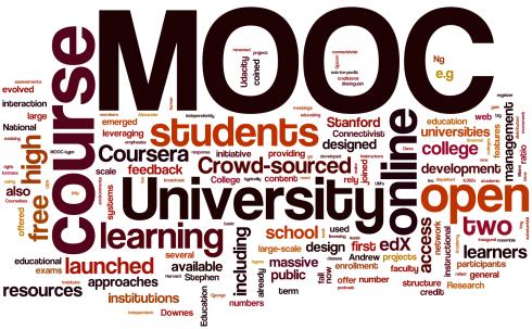MOOCbetterwordbubble