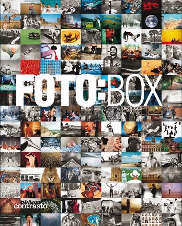 ITA_Foto_Box_caseNEW.indd