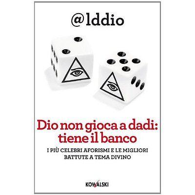 Libri_social3