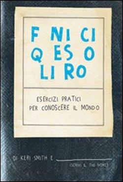 libri_social5