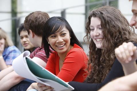 happy_student