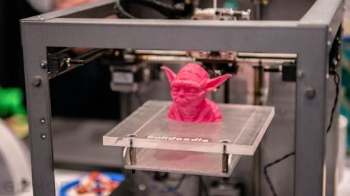 3D-PrintingOK