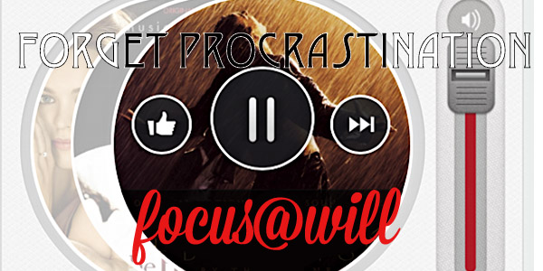 Focus-at-Will-Cover1