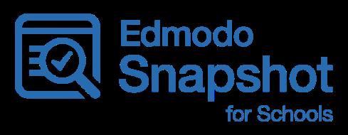 Snapshot_Schools_logo
