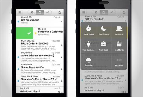 mailbox-app-2